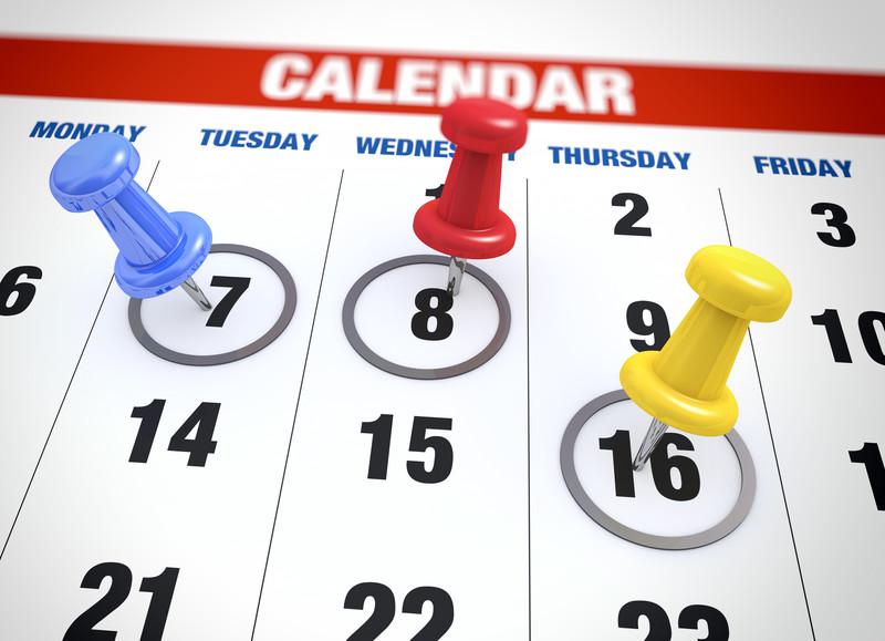 Chicago fair scheduling ordinance