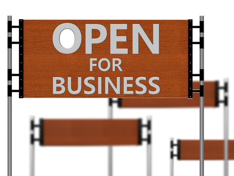 Small Business Exemption From COVID-19 Leave Law